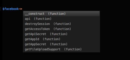Sublime Code Intel Sublime Text 2 Plugin